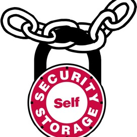 Security Self-Storage profile pic