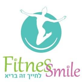 ז'אנה FitnesSmile profile pic