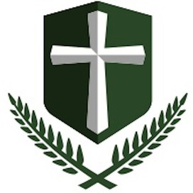 Heritage Christian profile pic