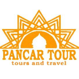 Pancar Tours profile pic