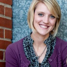 Kelly Kovacs profile pic