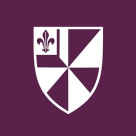 Albion College profile pic