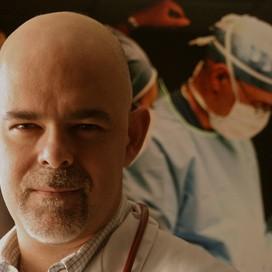 Enrique Saldivar profile pic