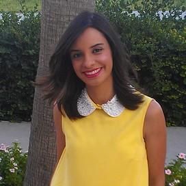 Nildi Mendes profile pic