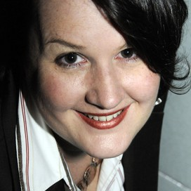 Sally Foley-Lewis