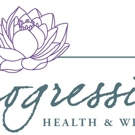 Progressive Health & Wellness profile pic