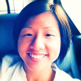 WanHsi Yeong profile pic