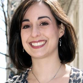 Paula Rizzo profile pic