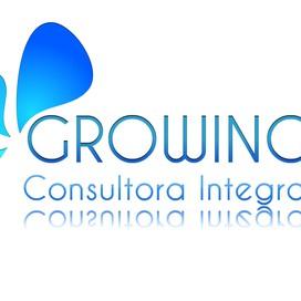 Growing Consultora profile pic