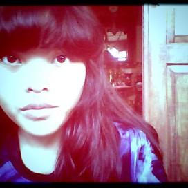 Erlita Indah profile pic