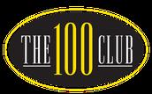 Principal's 100 Club