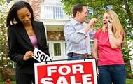 Buyers/Sellers