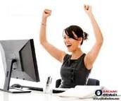 Pokreni se za posao,radi za sebe ne  za druge!!!
