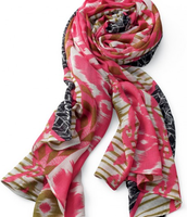 Union Square Scarf $29 was $59