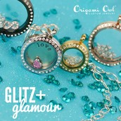 Glitz & Glamour