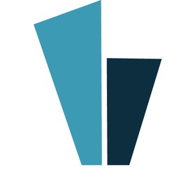 Vision Investment Properties profile pic
