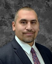 Lonny J. Rivera, ED.D Announced as Upcoming Interim Superintendent of Public Instruction