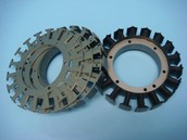 The Advantages of Insert Molding Process