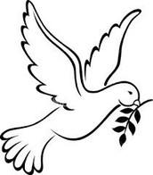 The Christian Dove