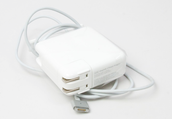 New Chargers with MagSafe 2