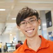 Lai Ting Zheng