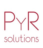 Contact PYR Solutions
