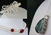 For all your jewellery needs