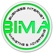 BIMA MAASIN OFFERS A GREAT OPPORTUNITY FOR YOUR BUSINESS