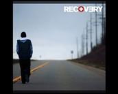 Recovery Album