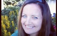 Ellen Dyb Wedeld