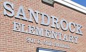 Sandrock Elementary