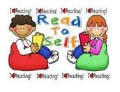 READING-Log your reading on Biblionasium