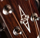Alvarez Guitars