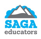 SAGA Educators