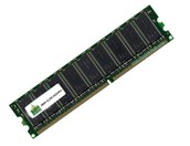 MEM-512M-AS5XM-BIT 512MB Memory DIMM 3rd Party Cisco AS5350XM