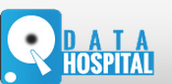 We provide a complete range of data retrieval services with great reliability