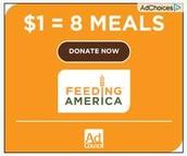 $1=8 meals