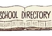 Gayman Directory