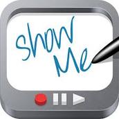 Show Me (Free)