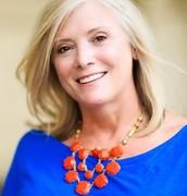 Julie Stevenson - Senior Director