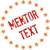 Math Mentor Texts
