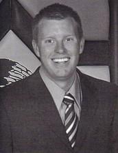 Brad Brummel