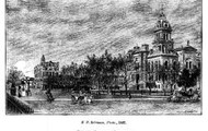 Courthouse 1822