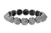 Nikita Stretch Bracelet - $21.60