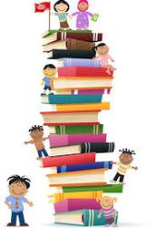 Book Dedications. . .