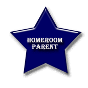 Calling for Homeroom Coordinators - 2016-2017!