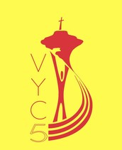Vietnamese Youth Convention 2015