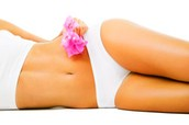 Liposuction in Santa Monica CA
