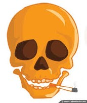 Smoking Causes More Deaths Each Year Than All These Combined