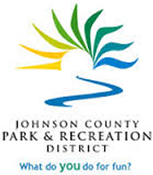 Johnson County Parks and Recreation: Out of School Time